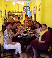 Anh Restaurant