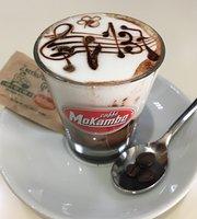Caffe 137