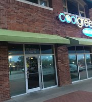 Coolgreens - Brookhaven Village