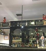 Taperia Restaurante Crespo