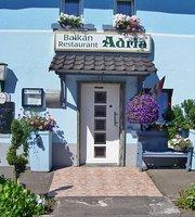 """Hotel/Restaurant """"Adria"""""""