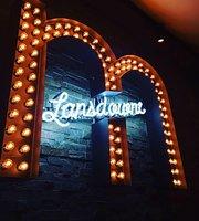 Milestones Lansdowne