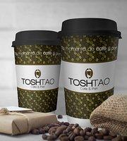 Toshtao Cafe & Pan
