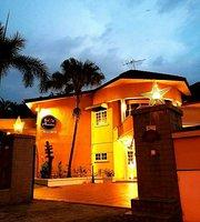 Star Mansion