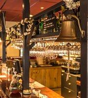 Restaurant Heerlijkheid