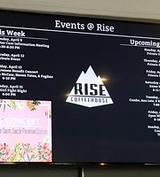 Rise Coffeehouse