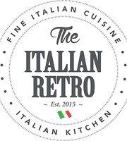 The Italian Retro