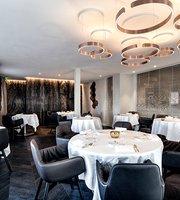 Restaurant De Lindehof