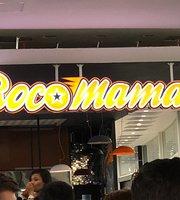 RocoMamas Baywest