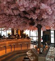 Le Blossom