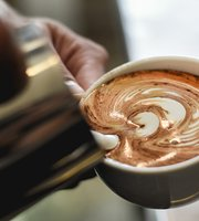 Usina Cafetera