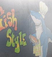 Fish Style