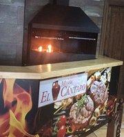 Restaurante El Cántaro