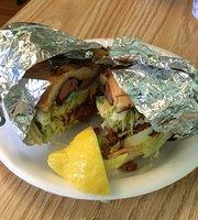 Tacos Y Tortas Chalio's 2