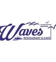 Waves Restaurant & lounge Bar