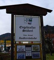 Gasthaus 'Engelszeller Stüberl'