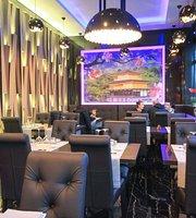 Restaurant Sushi Taiyo