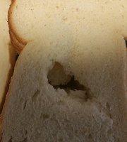 Sugarloaf Baking Co
