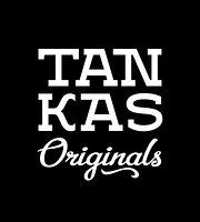Tankas Originals