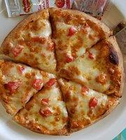 Pizza Republic