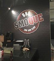 Smoque BBQ