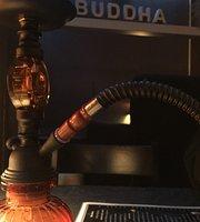 Buddha Lounge Caffé