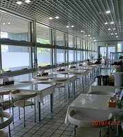 Restaurant Ashigara