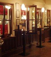 Gondel Cafe