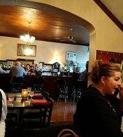 Mc Kinley Street Taverne
