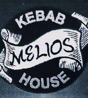 Melios Kebab House