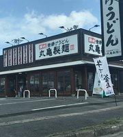 Marugame Seimen Nabari