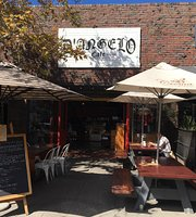 D'Angelo Cafe