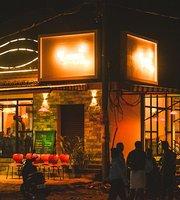 Kaappi Cafe