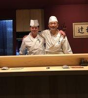 Sushi Yamamoto
