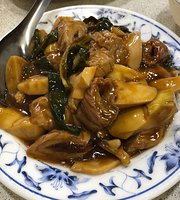 Chuanyangyufang Xiaoguan