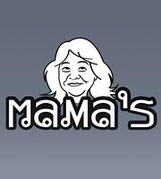 Mama's Authentic Thai Drinks