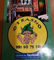 O'Trasno