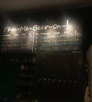 Phu-Me-Beer
