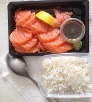 Sushi Triel