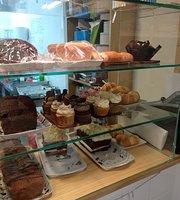 Velvet Bakery 2