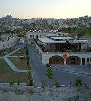 Cappadocia Inn Cafe & Restaurant