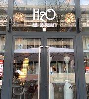 H2O Bar & Restaurant