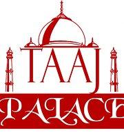 Taaj Palace