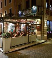 Caffe Citta Desenzano