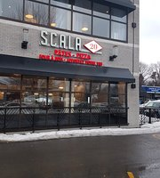 Restaurant Scala20