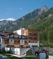 Hotel & Restaurant Waldheim
