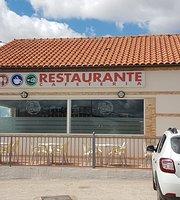 Restaurante Escudero