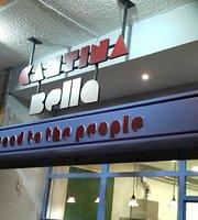 Cantina Bella