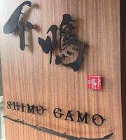 Shimogamo