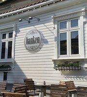 Banken Pub